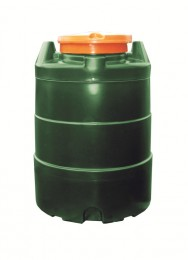Waste Oil Tank BOW650