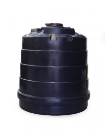 Non-Potable Water Tanks